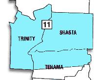 CNIA Map District 11